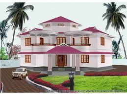 1 beautiful photos of indian home exterior design 2 violet n