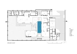 In Ground House Plans House Plan Designs Johannesburg House Plans