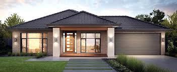 single story house designs single story modern house plans piceditors com