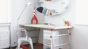 sedie da scrivania per bambini scrivanie per bambini arredi per i piccoli geni dalani e ora