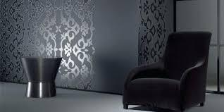 modele tapisserie chambre modele de papier peint pour chambre superior model de chambre a