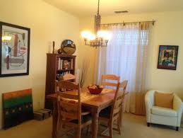 Living Room And Dining Room Divider Husband Wants Partition Between Living U0026 Dining Room Good Idea