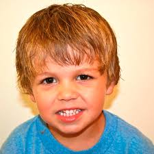 collections of cool hairstyles for kids boys cute hairstyles