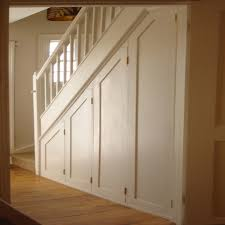 images about under stairs toiletstorage on pinterest stair storage