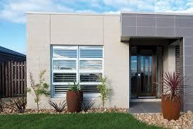 Aluminium Awnings Suppliers Aluminium Awning Windows By Accent Aluminium Windows And Doors