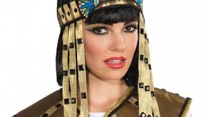 modern egyptian hairstyles 38 things that you never expect on medium mens hairstyles