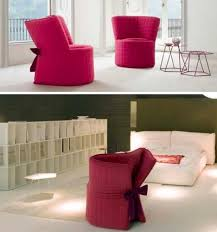 25 best fold out couches and chairs images on pinterest 3 4 beds