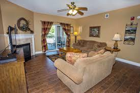 2 bedroom suites in gatlinburg tn two bedroom villawestgate smoky