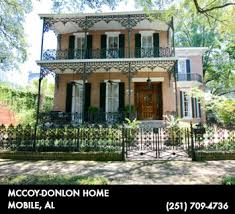 Renovation Blogs by Old House Blogs Circa Old Houses Old Houses For Sale And