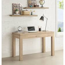 Armoire Office Desk by Furniture Cool Whalen Desk With A Simple Profile And Generous