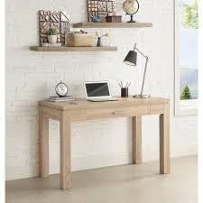 furniture sleek computer desk l shaped student desk whalen desk