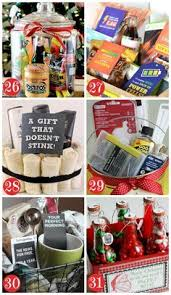 gorgeous gift baskets so easy to copy it s gift
