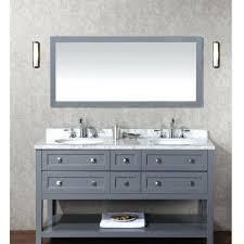 Lowes Vanity Sets Vanities 60 Bathroom Vanity Double Sink Lowes Double Sink Vanity