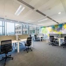 louer bureau location bureau 9ème 75009 bureaux à louer 9ème 75