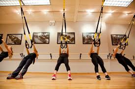 review trx classes at chi fitness lifestyleasia kuala lumpur