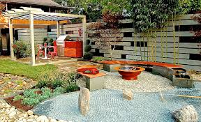 Backyard Crashers Application Garden Design Garden Design With Yard Crashers Hgtv With