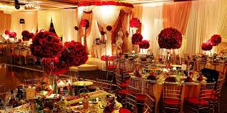 indian wedding planners in usa lavish events usa the best wedding event planner in usa