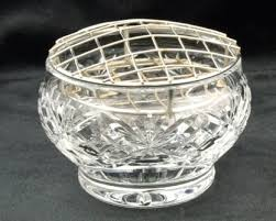 Royal Doulton Crystal Vase 24 Best Royal Doulton Glass And W J Rozendaal Designs Images On