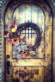 207 best inspired fall images on fall fall crafts and