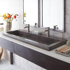 pedestal sink bathroom ideas bathroom sink copper vessel sinks vanity sink modern sink mini