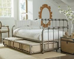 bedroom fabulous queen size sleigh bed frame big lotsdazzling
