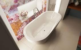 Acrylic Bathtub Liners Articles With Acrylic Bathtub Repair Kit Tag Stupendous Bathtub