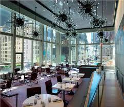 Luxury Restaurant Design - 144 best 100 best restaurant interior design projects in the world