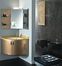 Led Bathroom Cabinet Mirror - bathroom cabinets modern bathroom vanity cabinets mirror