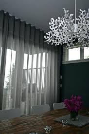 Grey Sheer Curtains Grey Sheer Curtains Bonniesfollowanewadministration