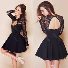 short prom dresses cute cheap black dress fabulous photo ideas