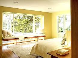 window seat ikea bay window seat ikea bay window bench seat comfortable ideas style