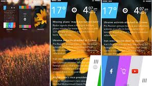 best dreamboard themes for iphone 6 dreamboard themes for ios 8 cydia download free apps sources