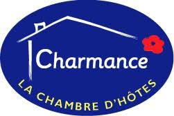 label chambre d hote tout savoir sur le label charmance location saisonnière flv fr