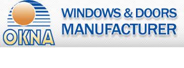 Okna Patio Doors Okna Windows Reviews The Window
