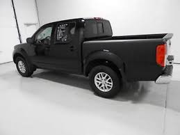 nissan frontier pro 4x 2017 nissan frontier in pennsylvania for sale used cars on buysellsearch