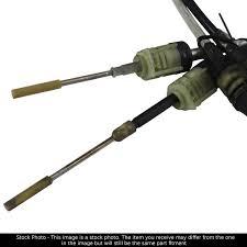 100 astra mk4 repair manual vauxhall astra g wiring diagram
