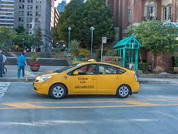 nissan tsuru taxi taxicab