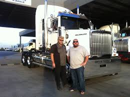 new kenworth trucks for sale australia buying a new truck trade in your old truck or trailer truck