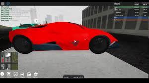 lamborghini egoista review roblox vehicle simulator lamborghini egoista review