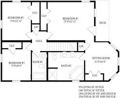 1 Bedroom Modular Homes by Small Modular Homes Floor Plans Modular Homes With Open Floor