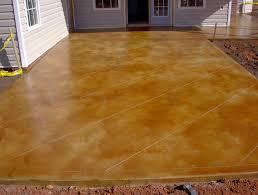 exteriors concrete outdoor patio flooring cheap uk modern ideas