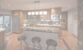 kitchen remodeling guide for southwest virginia residents by total