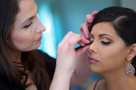 makeup classes san jose about beauty by san jose los gatos beauty by