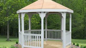 Cindy Crawford Gazebo by Wonderful Cheap Wooden Gazebo Wonderful Wooden Awning Pillars And Plafond Also Modern Bull Outdoor Gourmet Q Grilling Island With Fascinating Cheap Wood