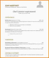 emploi cuisine suisse décoration recherche emploi electricien en suisse fort de