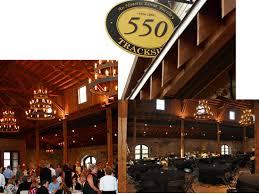 atlanta wedding venues atlanta venues rentals atlanta venues organizer atlanta wedding