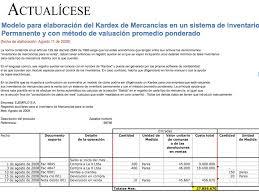 banco agrario colombia newhairstylesformen2014 com kardex modelos y formatos