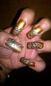 18 best my nail art designs u003c3 images on pinterest nail art