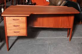 Modern L Shape Desk Modern L Shaped Desk Receptions Ideas Ceg Portland