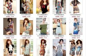 asia fashion wholesale exquisite asia fashion wholesale asia fashion